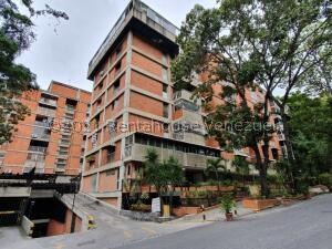 Apartamento En Ventaen Caracas, Chuao, Venezuela, VE RAH: 21-24751