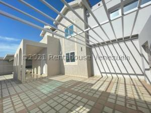 Casa En Ventaen Punto Fijo, Las Virtudes, Venezuela, VE RAH: 21-24753