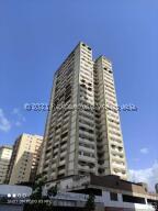 Apartamento En Ventaen Caracas, Los Dos Caminos, Venezuela, VE RAH: 21-24755