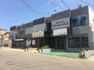 Local Comercial En Ventaen Punto Fijo, Santa Fe, Venezuela, VE RAH: 21-24756
