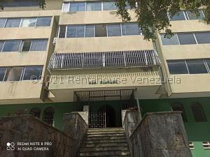 Apartamento En Ventaen Parroquia Caraballeda, Caribe, Venezuela, VE RAH: 21-25415