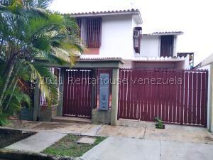 Casa En Ventaen Valencia, El Parral, Venezuela, VE RAH: 21-24864