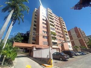 Apartamento En Alquileren Caracas, La Alameda, Venezuela, VE RAH: 21-24795