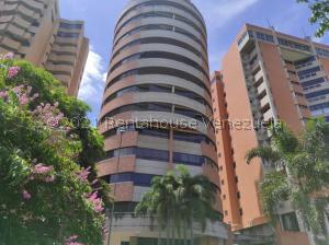 Apartamento En Ventaen Valencia, La Trigaleña, Venezuela, VE RAH: 21-24804