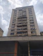 Apartamento En Ventaen Caracas, Parroquia Altagracia, Venezuela, VE RAH: 21-24787