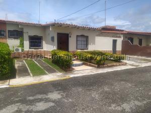 Casa En Ventaen Cabudare, La Mata, Venezuela, VE RAH: 21-24842