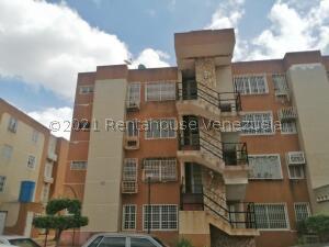 Apartamento En Ventaen Maracaibo, La Victoria, Venezuela, VE RAH: 21-24796