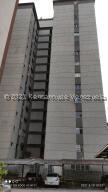 Apartamento En Ventaen San Antonio De Los Altos, Don Blas, Venezuela, VE RAH: 21-25433