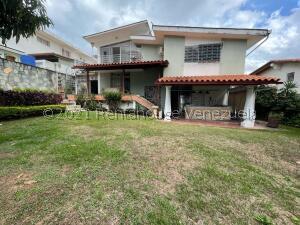 Casa En Ventaen Caracas, El Marques, Venezuela, VE RAH: 21-24808
