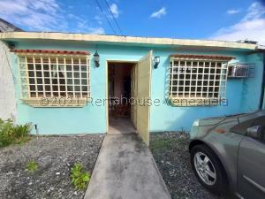 Casa En Ventaen Araure, Araure, Venezuela, VE RAH: 21-24802