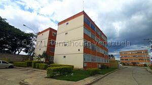 Apartamento En Ventaen Cagua, La Ciudadela, Venezuela, VE RAH: 21-24813