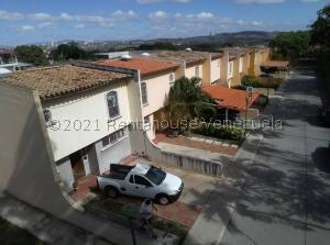 Casa En Ventaen Cabudare, Parroquia Cabudare, Venezuela, VE RAH: 21-25037