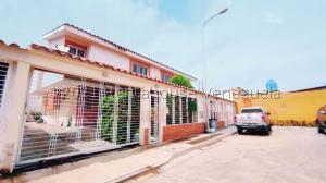 Casa En Ventaen La Morita, Los Girasoles, Venezuela, VE RAH: 21-24820