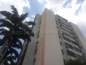 Apartamento En Ventaen Municipio Naguanagua, Piedra Pintada, Venezuela, VE RAH: 21-24897