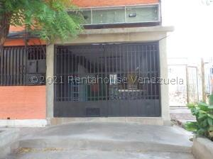 Local Comercial En Alquileren Barquisimeto, Parroquia Concepcion, Venezuela, VE RAH: 21-24823