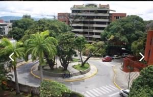 Apartamento En Ventaen Caracas, La Castellana, Venezuela, VE RAH: 21-24836