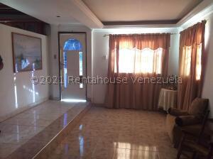 Casa En Ventaen Coro, Centro, Venezuela, VE RAH: 21-24829