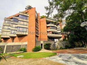 Apartamento En Ventaen Caracas, Sebucan, Venezuela, VE RAH: 21-25455