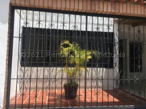 Apartamento En Ventaen Merida, Avenida Las Americas, Venezuela, VE RAH: 21-24852