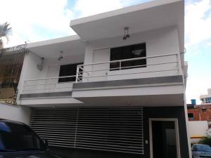 Oficina En Alquileren Caracas, El Pedregal, Venezuela, VE RAH: 21-24862