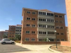 Apartamento En Alquileren Punto Fijo, Casacoima, Venezuela, VE RAH: 21-24856