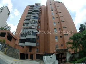 Apartamento En Ventaen Caracas, Los Naranjos Del Cafetal, Venezuela, VE RAH: 21-25169