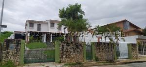 Casa En Ventaen Valencia, Altos De Guataparo, Venezuela, VE RAH: 21-24883