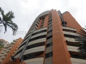 Apartamento En Ventaen Valencia, La Trigaleña, Venezuela, VE RAH: 21-25146