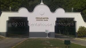 Terreno En Ventaen Caracas, Izcaragua, Venezuela, VE RAH: 21-24872