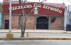 Terreno En Ventaen Puerto La Cruz, Puerto La Cruz, Venezuela, VE RAH: 21-24895