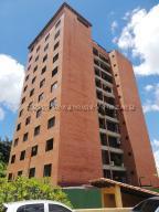 Apartamento En Ventaen Caracas, Colinas De La Tahona, Venezuela, VE RAH: 21-24907