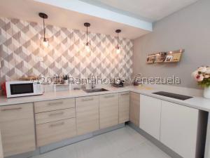 Apartamento En Alquileren Barquisimeto, Del Este, Venezuela, VE RAH: 21-24876
