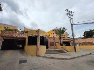 Apartamento En Alquileren Maracay, El Limon, Venezuela, VE RAH: 21-24880