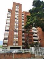 Apartamento En Ventaen Caracas, Santa Paula, Venezuela, VE RAH: 21-24889