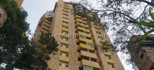 Apartamento En Ventaen Valencia, El Parral, Venezuela, VE RAH: 21-24984