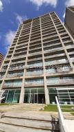 Apartamento En Alquileren Caracas, Santa Eduvigis, Venezuela, VE RAH: 21-24888
