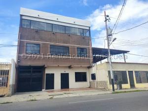 Negocios Y Empresas En Ventaen Barquisimeto, Centro, Venezuela, VE RAH: 21-24900