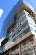 Oficina En Ventaen Caracas, Macaracuay, Venezuela, VE RAH: 22-2618