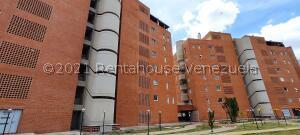 Apartamento En Ventaen Caracas, Los Samanes, Venezuela, VE RAH: 21-24909