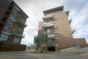 Apartamento En Ventaen Caracas, Alto Hatillo, Venezuela, VE RAH: 21-24922