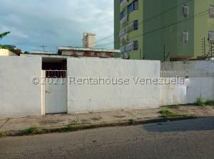 Terreno En Ventaen Maracay, La Soledad, Venezuela, VE RAH: 21-24921