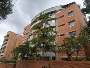 Apartamento En Ventaen Caracas, Santa Eduvigis, Venezuela, VE RAH: 21-24929