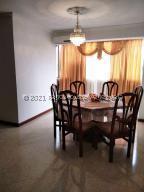 Apartamento En Ventaen Maracaibo, Valle Frio, Venezuela, VE RAH: 21-24930