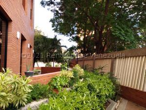 Apartamento En Ventaen Maracaibo, Bellas Artes, Venezuela, VE RAH: 21-25077
