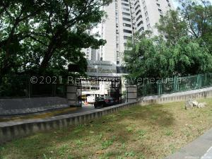 Apartamento En Ventaen Caracas, La Boyera, Venezuela, VE RAH: 21-24934