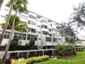 Apartamento En Ventaen Caracas, Country Club, Venezuela, VE RAH: 21-24933