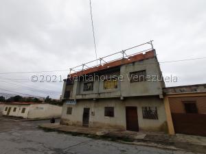 Casa En Ventaen Barquisimeto, Centro, Venezuela, VE RAH: 21-24935