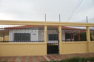 Casa En Alquileren Ciudad Ojeda, Tamare, Venezuela, VE RAH: 21-26571