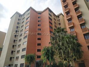 Apartamento En Ventaen Municipio Naguanagua, Manongo, Venezuela, VE RAH: 21-25034