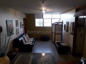 Apartamento En Ventaen Coro, La Velita, Venezuela, VE RAH: 21-24941